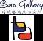 BG_LOGO-06